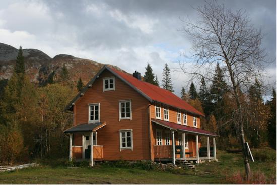 Skjermbilde 2012-11-29 kl