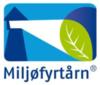 Miljofyrtarn_100x85