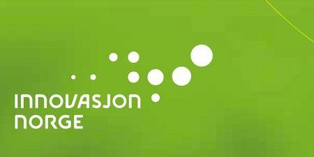 Logo_Innovasjon Norge