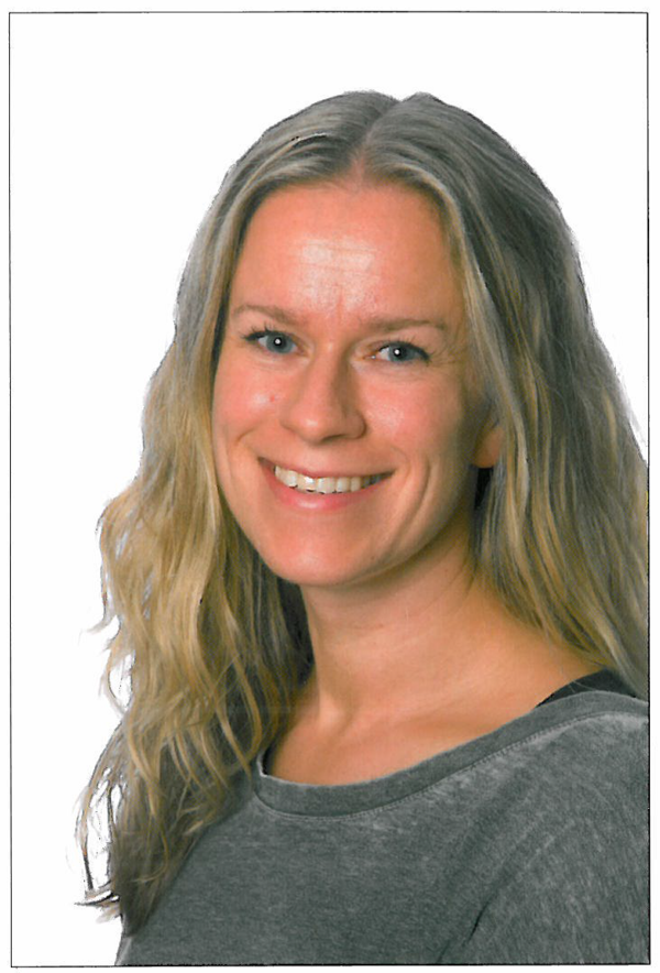 Karen Melhus Dahl