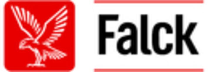 Falck_logo_pos_130x45