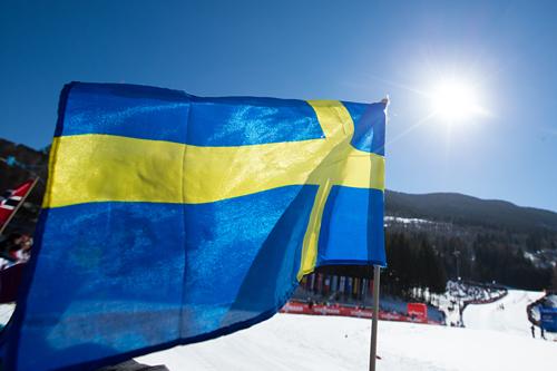 Illustrasjonsbilde: Foto: Laiho/NordicFocus.