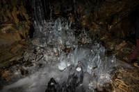 Gursli gruvene