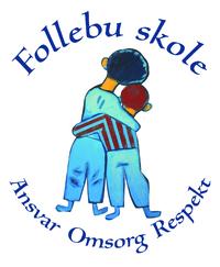 Follebu_skole_logo_ingressbilde_200x243.jpg
