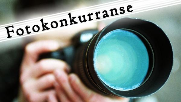 Foto: http://frkbilmerkes-reiseblogg.blogspot.no
