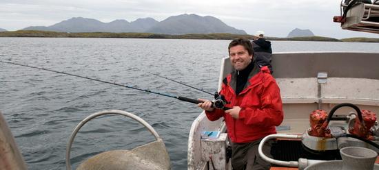 fishing_vega_Norway_740