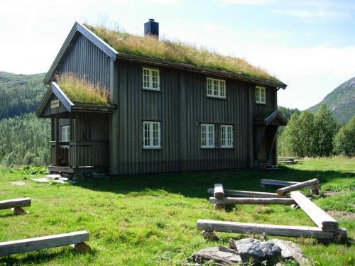 Stavvassgården