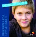 Læringsplakaten, Prinsipper for opplæringen, hefte_bokmål (1. utgave 2012) thumb_120x123.jpg