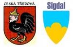 tsjekkia_sigdal.png