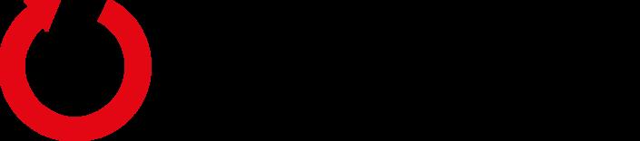 Utstyrssentralen_farge_stor