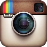 instagramred.jpg