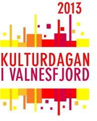 KIV 2013.jpg
