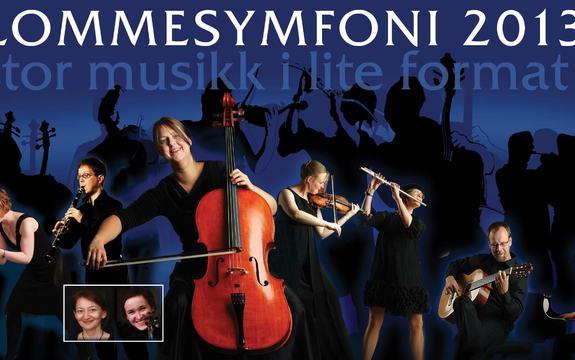 Plakat med bunn Lommesymfoni 2013 - web