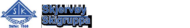 Skigruppa-logo.png