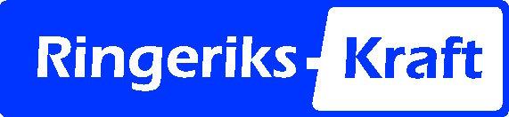RiK_logo_CMYK.jpg