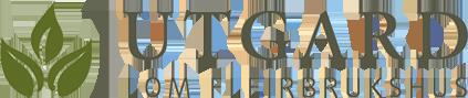 Utgard_logo