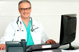 bs--Physician-47367139-300