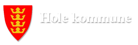 Hole kommune