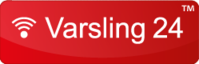 Logo Varsling24_200x64.png