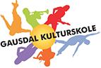 kulturskole