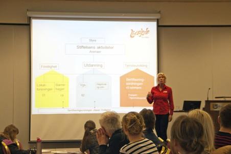 Sigrid Seppola - fylkesforum for folkehelse_452x301.jpg