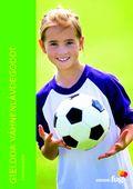 Kommunale foreldreutvalg_nordsamisk 2. utgave 2012_120X170.jpg