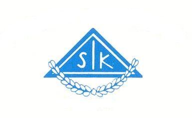 SIK-logo[2]