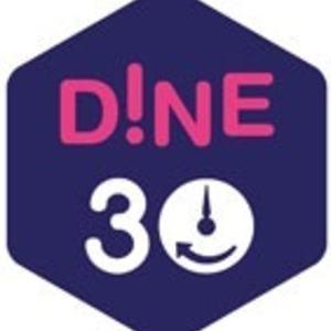 Dine 30