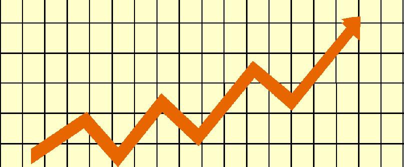 Statistikk singler Tyskland 2018