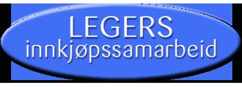 Legersinnkjop2-logo350.png