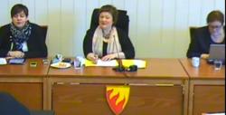Kommunestyret nettkringkasting_250x127.png