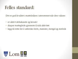 standard_800x600