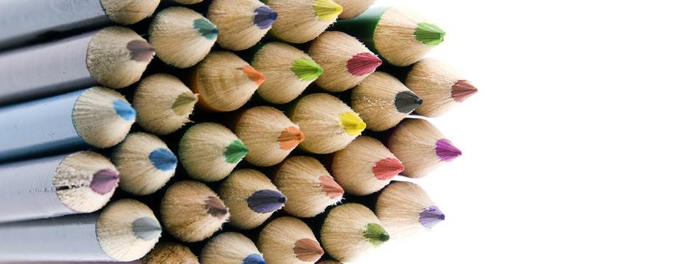 pencil-341804_1280