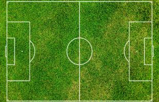 football-pitch-320100_1280