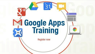 google_app_training.jpg