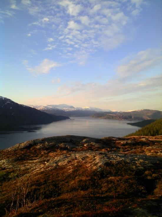 Ranfjorden_Østover_Fra_TP