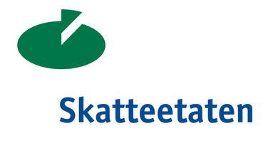 Logo_Skatteetaten_JP_37586a