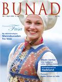 Bunad1-2006