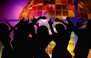 dance-366571