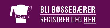 logo TV-aksjonen 2014 - bli Bøssebærer.png