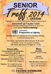 seniortreff2014