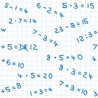 Matematikkfaget