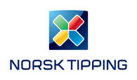 Logo Norsk Tipping