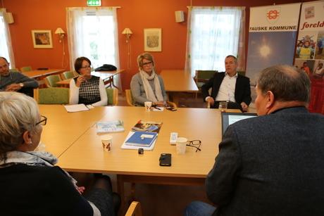 Guri Adelsten Iversen utdanningsdirektør presentasjon2_460x307.jpg