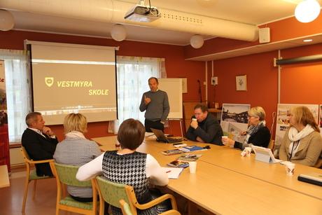 Guri Adelsten Iversen utdanningsdirektør presentasjon skole_460x307.jpg