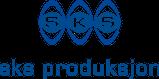 SKS Salten Kraftsamband logo