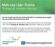 Kontordag Sør-Troms - annonse 1500x1298 - 2014-10-28
