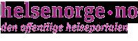 Logo helse-norge-2