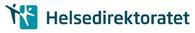 logo Helsedir