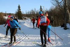 skikurs-14-01-f-learn2ski[1]